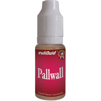 Příchuť EULIQUID Pallwall...
