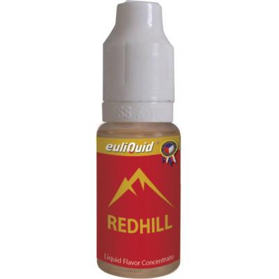 Příchuť EULIQUID Redhill...