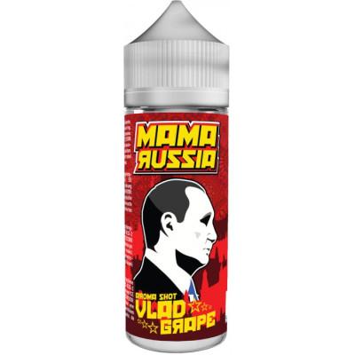 Příchuť Mama Russia Shake...