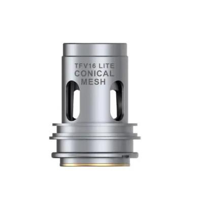Smoktech TFV16 Lite Conical...