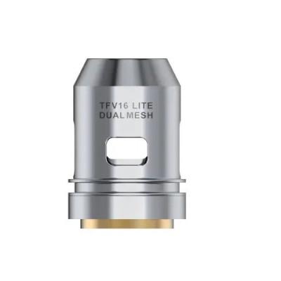 Smoktech TFV16 Lite Dual...