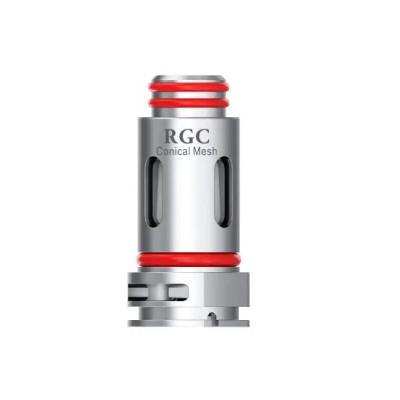 Smoktech RGC Conical Mesh...