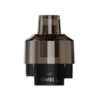 Uwell Aeglos H2 cartridge...