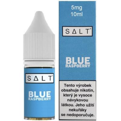 Liquid Juice Sauz SALT Blue...