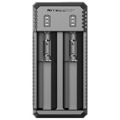 Nitecore UI2 Portable...